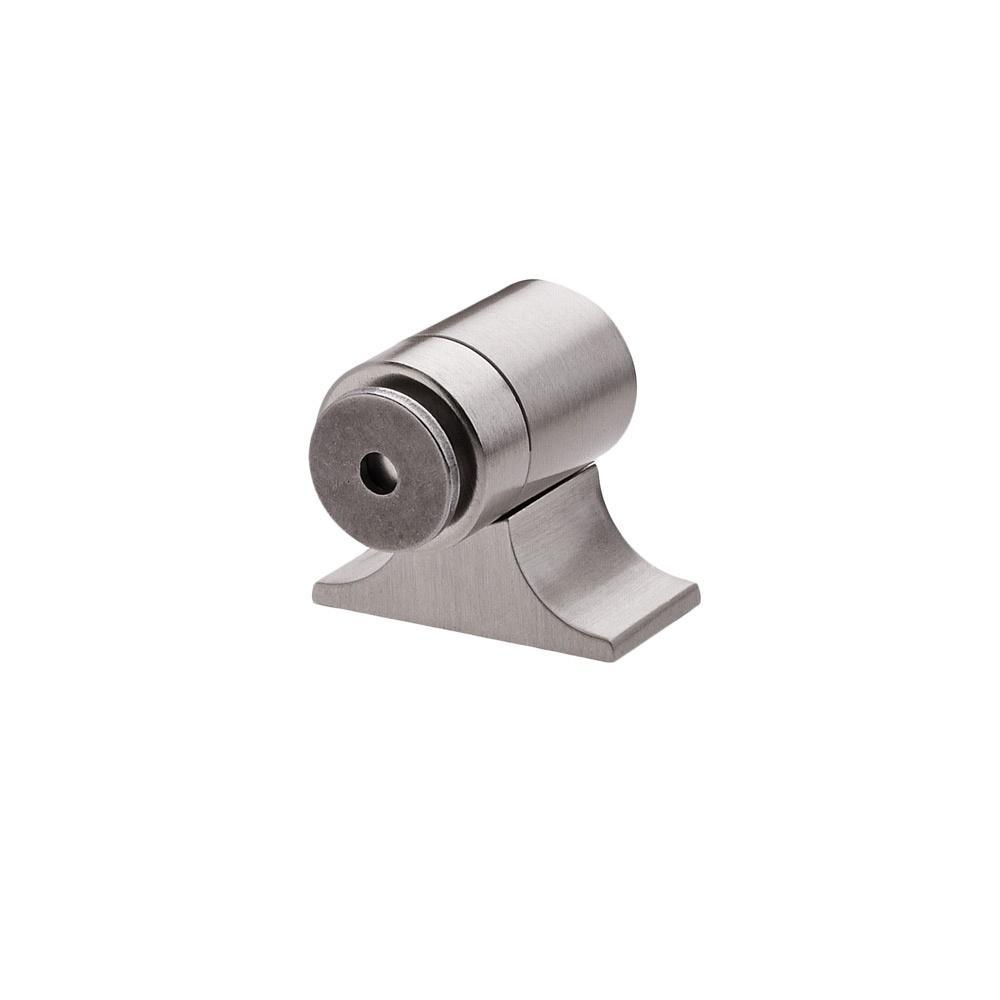BrassOcho Tope Puerta Magnético Inox Mod. 21
