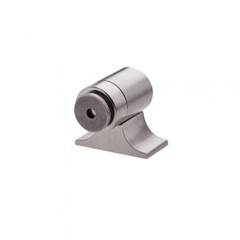Tope Puerta Magnético Inox Mod. 21 BrassOcho