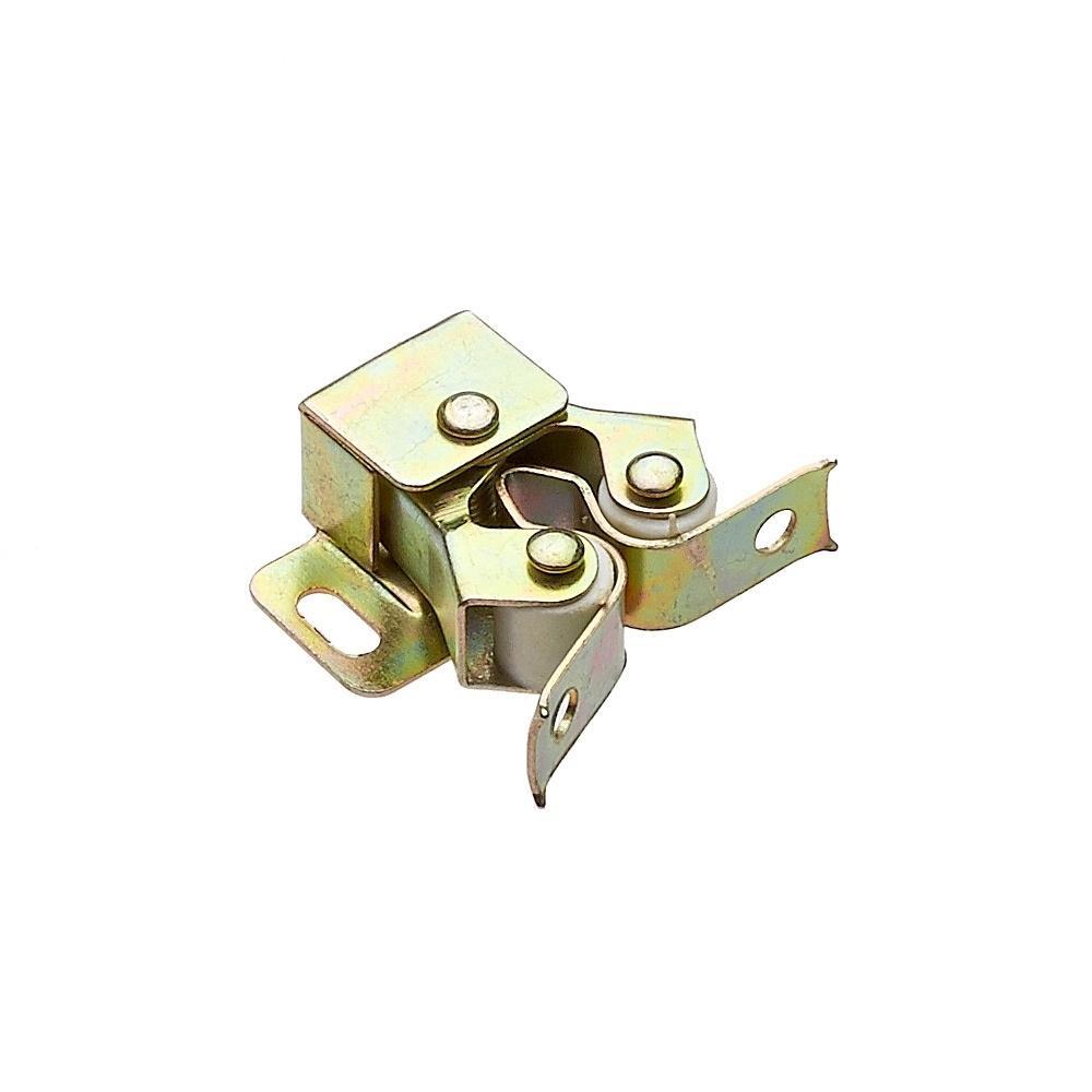 Brass Ocho Golpete Rodillo Nylon 32X26 Mod. 211
