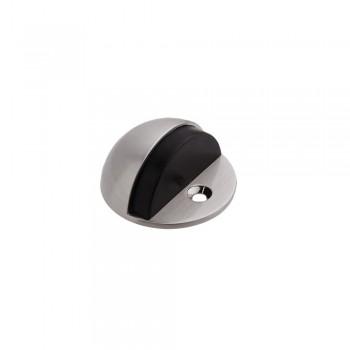 Tope Puerta Lux Mod. 520 BrassOcho