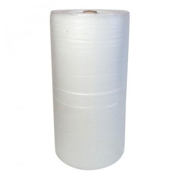 Plástico Burbuja Tricapa 1.6mt (150mt)/40gr