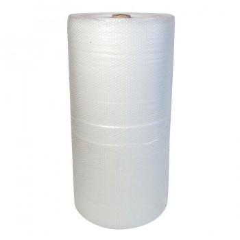 Rollo Plástico Burbuja 150M / 35gr.
