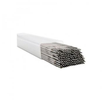 Electrodo Inox 316L LIMAROSTA LINCOLN