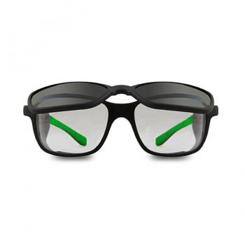 Gafas de Soldadura DUPLEX 1095.D5 PEGASO