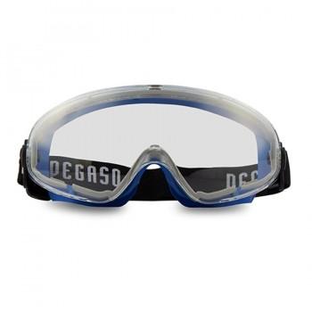 Gafas Anti Impacto Transparente EOS 22 PEGASO