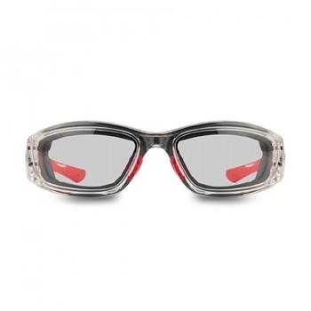 Gafas Contraimpacto F1 990.08 PEGASO