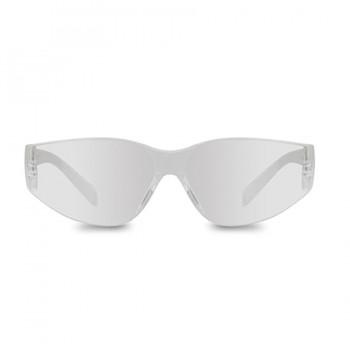 Gafas Transparentes Contraimpactos IMPACT 149.01 PEGASO