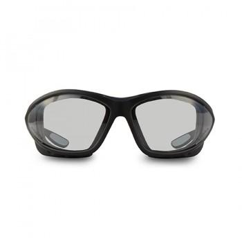 Gafas Contraimpacto IMAX 156.01 PEGASO