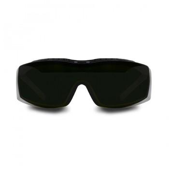Gafas de Soldadura OVERON 155.01 PEGASO