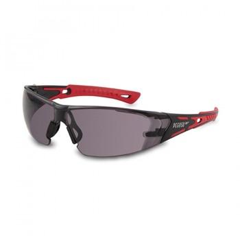 Gafas Contraimpacto BLACK&WHITE PEGASO