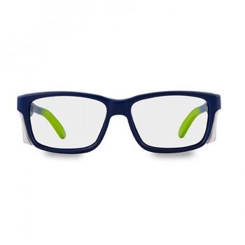 Gafas de Seguridad con Dioptrías WORK&FUN 125 PEGASO