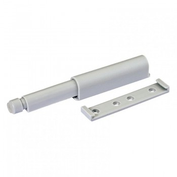 Micel Expulsor Amortiguador Con Base 40 mm
