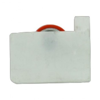 Micel Rodamiento Nylon INASA 163