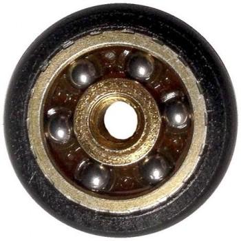 Rodamiento Mampara RD1 20mm MICEL