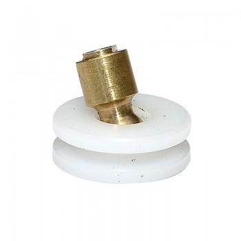 Rodamiento para Mampara Articulada RD3 26mm MICEL