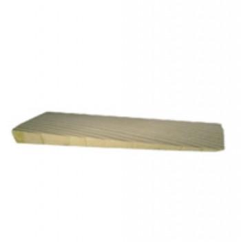 Micel Bolsa Cuñas de Madera 35X75mm (100 uds)