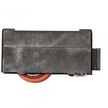 Micel Rodamiento Nylon Elite Ventana 52,5X23mm