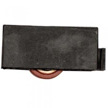 Micel Rodamiento Triana 54,5X23mm