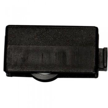 Micel Rodamiento Nylon Alupron 21 56X26mm