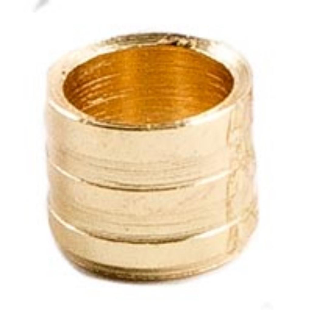 Micel Casquillo Presión 9X7,5mm