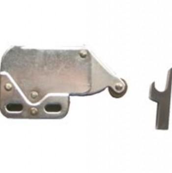 Micel Cierre Mini-Lacht 35X28 mm