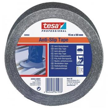 Cinta Antideslizante Professional TESA