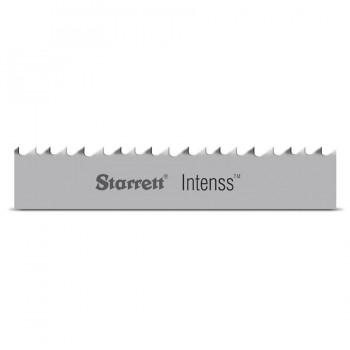 Cinta Sierra M42 INTESS STARRET