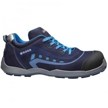 Zapato Seguridad CURLING B0607B BASE