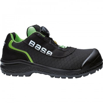Zapatos de Seguridad BE-READY B0822 BASE
