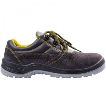 Zapatos de Seguridad TOURING KSS175 KAPITAL