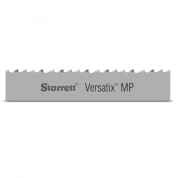 Cinta Sierra VERSATIX STARRETT