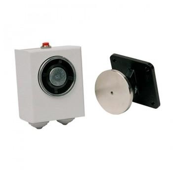 Retenedor Electromagnético Pared DORCAS RT 5024