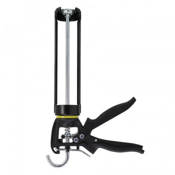 Pistola Silicona Profesional Soudal