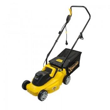 Cortacésped eléctrico 1.000 W Garland GRASS 100 E