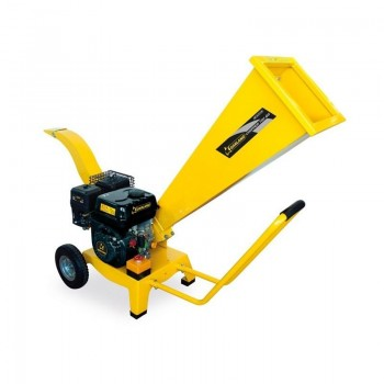 Biotriturador a Gasolina Garland CHIPPER 780 QG-V17