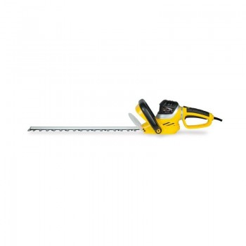Cortasetos eléctrico 600 W - 61 cm - 24 mm Garland SET 352 E