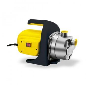 Bomba de Agua Eléctrica 1200W GARLAND GEISER 391XE-V17