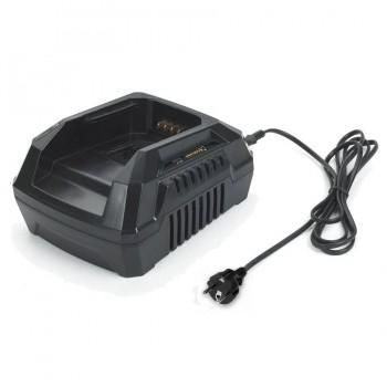 Cargador rápido para baterías Garland Keeper de 40V KEEPER CHARGER-V19