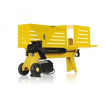 Cachadora - Astilladora Eléctrica GARLAND CHOPPER 137 E-V20