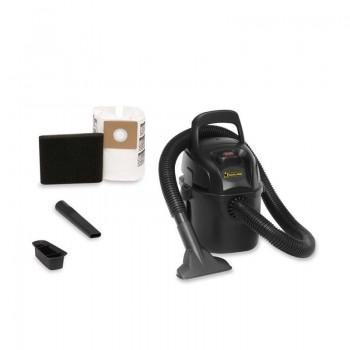 Aspirador eléctrico 1.100 W 4L Garland CLEAN 104 E