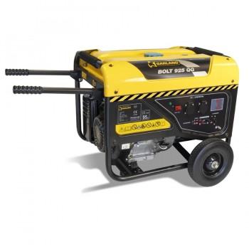 Generador a Gasolina 389 cc GARLAND BOLT 925 QG-V20