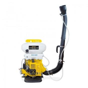Fumigador a Gasolina Garland ATOM 550 MG