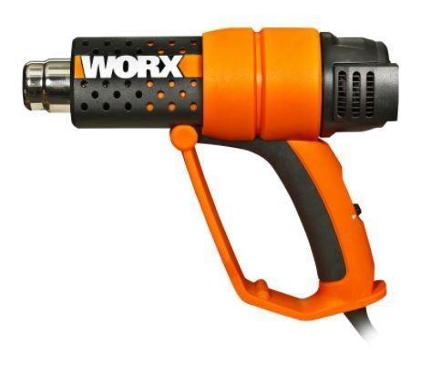 Pistola de Calor WORX WX041