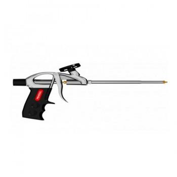 Pistola para Espuma Gun Foam C1 Profesional PENOSIL