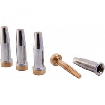 Boquilla Corte Manual Propano 6290-2NX 25-50mm. IMPORT SUPPLY