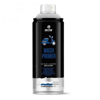 Imprimación Fosfatante Wash Primer MTN 400ml