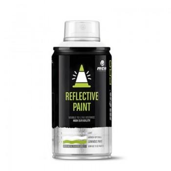 Spray de Pintura Reflectante MTN Pro 150ml