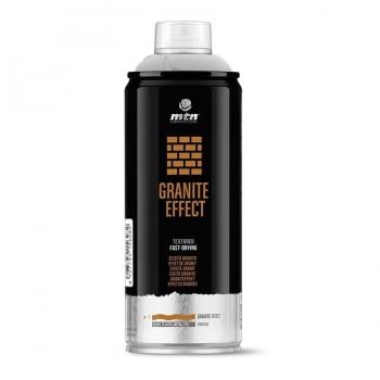Spray de Pintura Efecto Granito MTN Pro 400ml