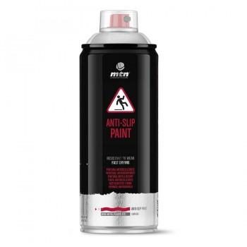 Spray de Pintura Antideslizante MTN Pro 400ml