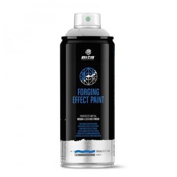 Spray Anticorrosivo Gris Forja MTN